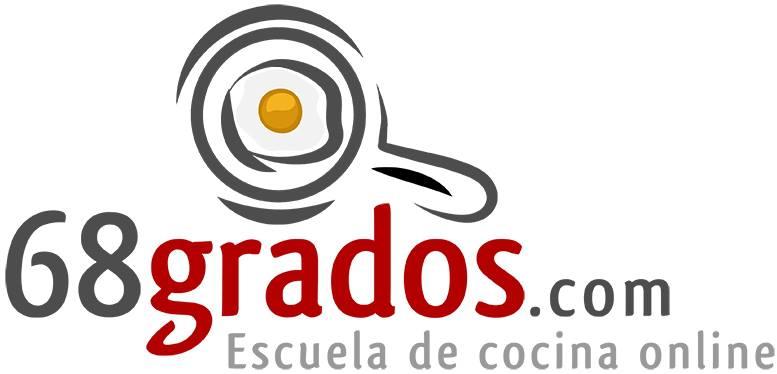 Escuela Cocina Online 68Grados