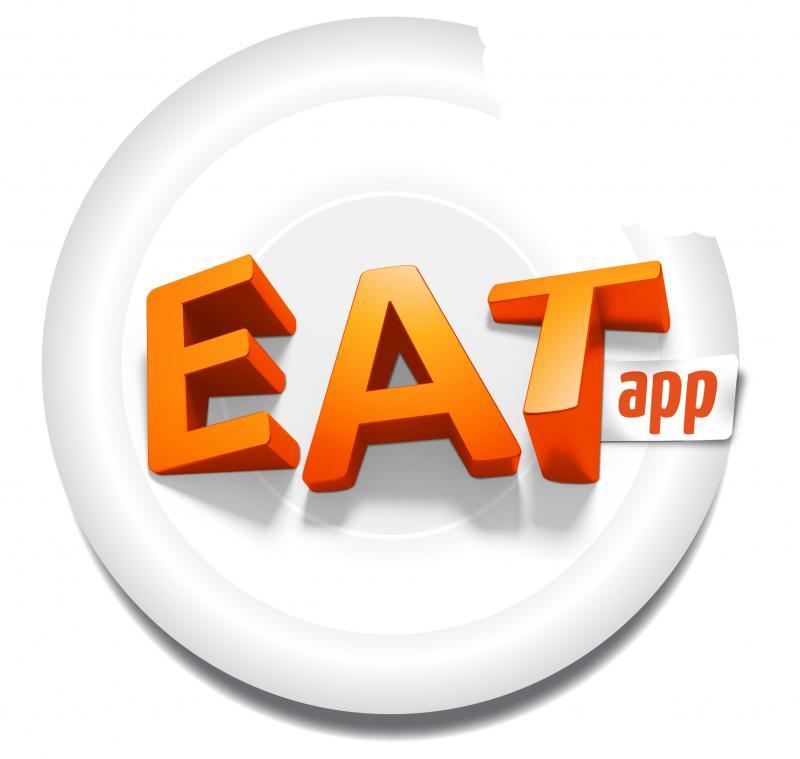 Logo EATapp