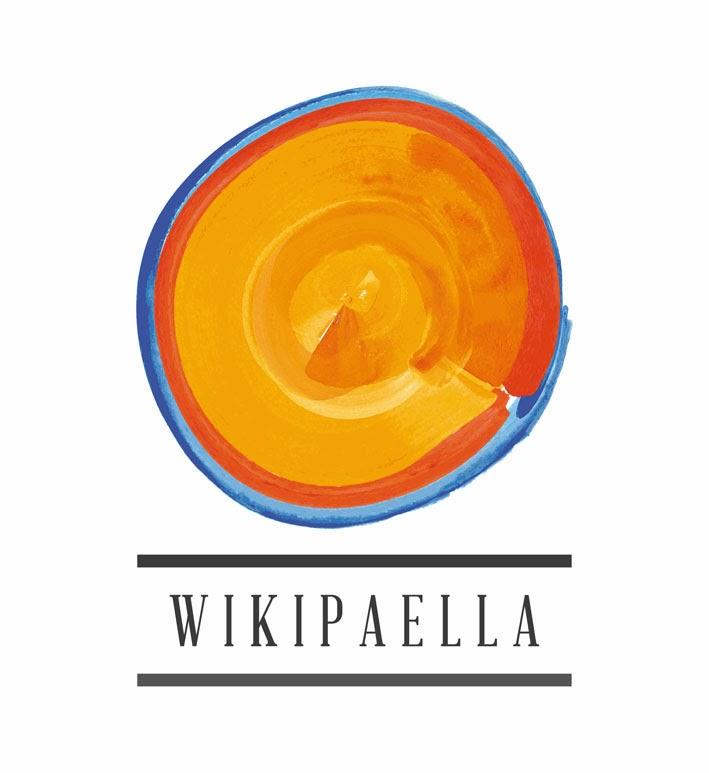 Wikipaella
