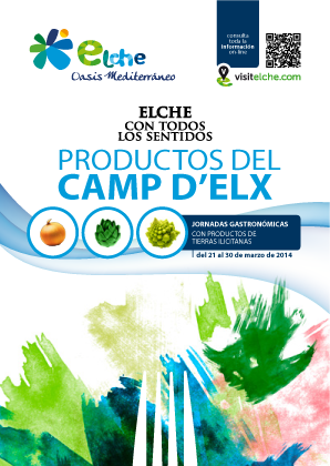 productos camp delx